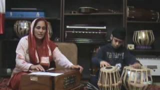 DILAWAR CHANNA by KAMAL MUSIC CENTRE