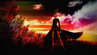 Nightcore- Soul Eater Ending 3