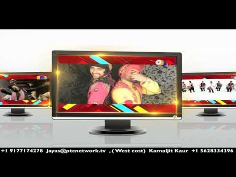 PTC Network I Watch PTC News & PTC Chakde I On Dish Network Channel No. 744 & 745