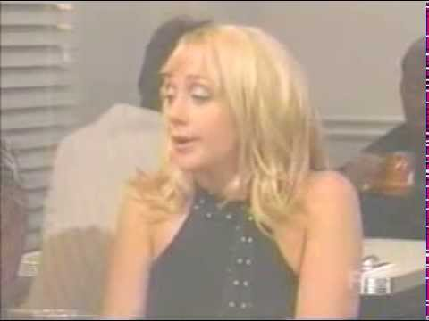 Madtv sex in the city