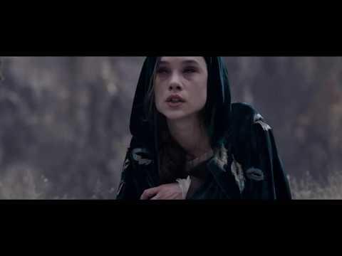 "King Arthur Legend of the Sword Movie Clip ""Take It"""