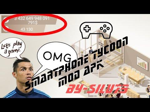 My Tv Tycoon Mod Apk