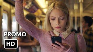 "Gossip Girl (HBO Max) ""One Night Stand"" Promo HD"
