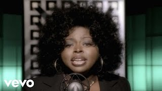 Angie Stone - Everyday @ www.OfficialVideos.Net