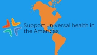 Universal health: access and coverage for all