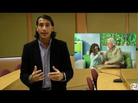 El comunicador 2.0: Dudas, oportunidades y herramientas para construir el futuro. S.Tejedor