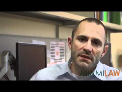 Tenants Rights Clinic - Miami Law