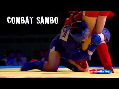 Sambo World Cup Stage for the Prizes of the President of Kazakhstan N.Nazarbaev Preview