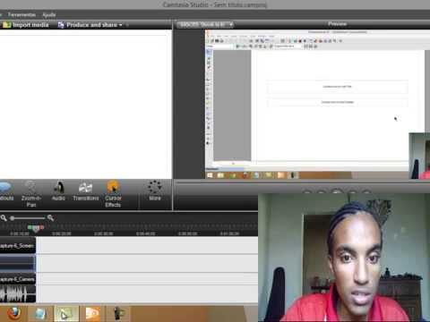 Presentations X7 (WordPerfect OfficeX7)