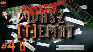 Black Ops 3 pl - Jak podrywać? - Wasz Temat #46, CoD BO3 multiplayer gameplay
