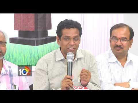 పరీక్షలు బహిష్కరిస్తాము..|Private Colleges Managements to Strike against Govt Decisions | Hyd | 10TV