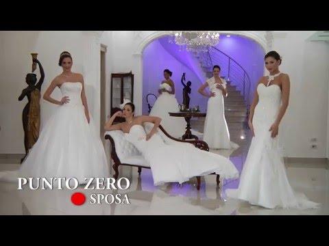 Punto Zero Sposa Youtube