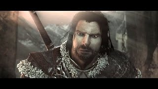 Shadow of Mordor Trailer - Xbox One Game, PS4, PS3, Xbox 360, PC