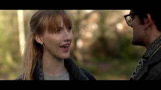 Rebecca Ibbott Reel (Pro-Actor Showreels)
