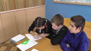 Урок ИКТ технологии Ананичева М А
