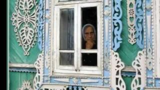 Домик окнами в сад(Красивая и грустная песня братьев Радченко. Не забывайте своих близких. Позвоните родителям, если есть..., 2012-02-22T10:45:46.000Z)