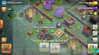 Clash of clans statistics ep540 part 2 january 22th 2018 stats