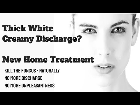 thick-white-creamy-discharge?-new-home-treatment