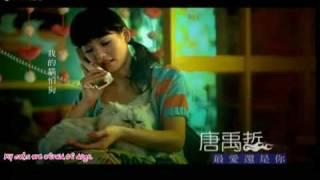 [MV - HD] Danson Tang - Zui Hai Shi Ni (Most Loved Is Still You)