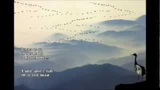 Zhuravli [Cranes] / Mark Bernes (Photo Music Project)