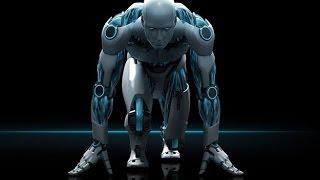 best AI technology ... thumbnail