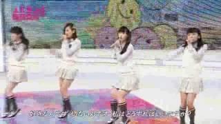 難波鉄砲隊其之六(NMB48) - ニーチェ先輩