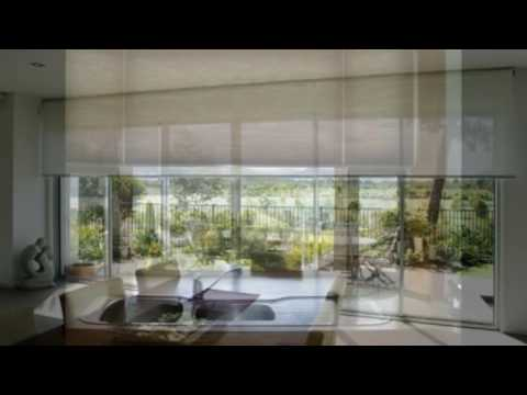 JUAL ROLLER BLINDS ONNA, Call. 08116408800 - 0811614051. - YouTube