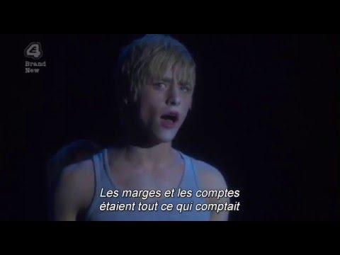 Skins S02E02 - So Much Troll - VOSTFR