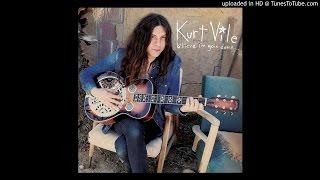 Kurt Vile - Bad Omens