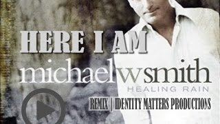 """Identity Matters Productions 