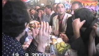 Manaf Ağayev Astara toy AY VƏTƏN