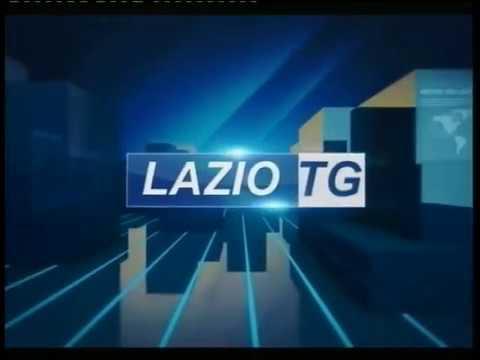 LazioTV  RASSEGNA STAMPA NAZIONALE 09 05 19