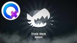 A Hat in Time - Train Rush [Remix]