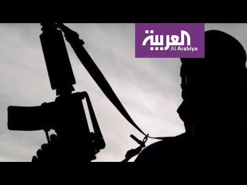 تقنية لرصد فيديوهات داعش ومنع نشرها على الإنترنت  - 23:21-2018 / 2 / 14