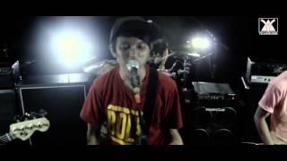 LOWDICK - Ampun ( YeahMusik  Live Studio Session )