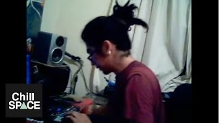 Play Dub Trouble (Live)