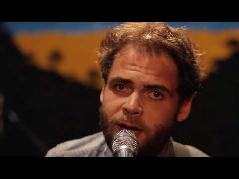 Thumbnail: Passenger | Let Her Go (Official Video)