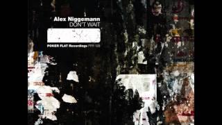 alex niggemann dont wait extended mix