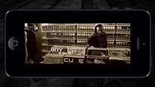 PRINCE KAY ONE - Nichts als die Wahrheit | Official Video