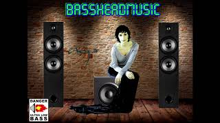 Enya - Only Time [19-29Hz. Bassed]