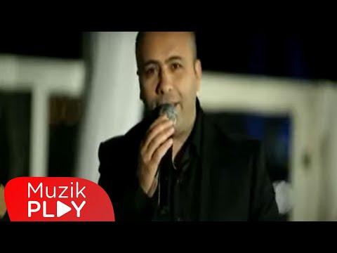 Serhat Gür - Doğum Günün Kutlu Olsun (Official Video)