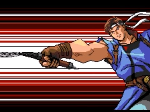 castlevania rondo of blood download android