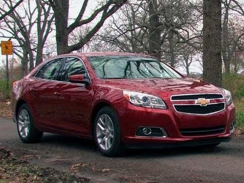 2013 chevy malibu eco review mpgomatic 0 60 test drive. Black Bedroom Furniture Sets. Home Design Ideas