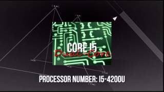 Acer Aspire S7-392-54204G12tws (Q680144) - Misco.co.uk