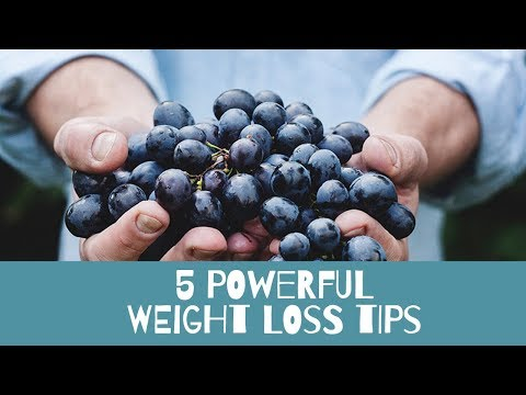 powerful-tools-to-improve-weight-loss