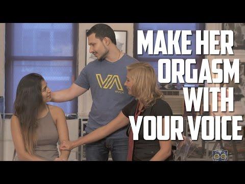 instant orgasm Hypnosis female