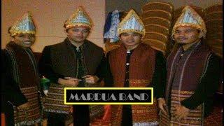 Gambar cover Mardua Band - Dekke Jurung-Jurung