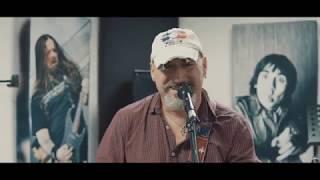 Чумовая Пятница - Жизнь (репетиционное видео)