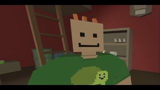 Unturned Players