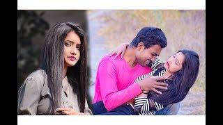 Yeh Dua Hai Meri Rab Se   Unplugged Cover Hindi Sad Song   Heart Touching Love Story 2019   piglu